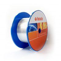 aluminium_coated_fiber