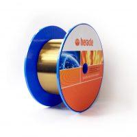gold_coated_fiber_spule